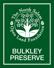 Bulkley sign_180w