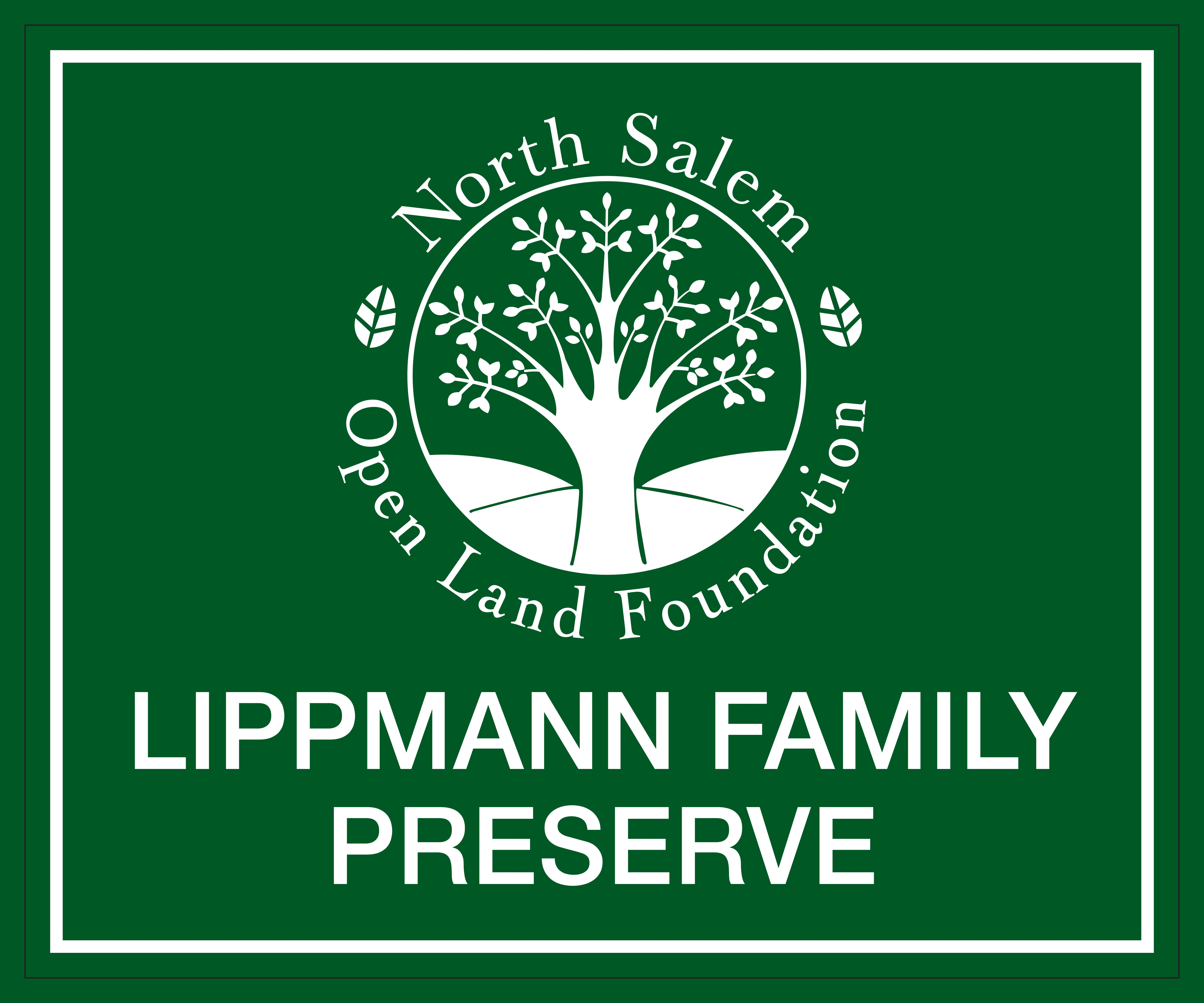 NSOLF Lippmann Family Preserve 24x20 REV