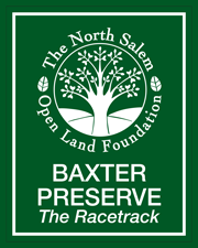 Baxter -Racetrack_sign_180w