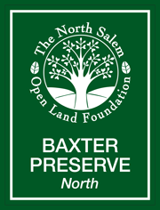 Baxter North_sign180w