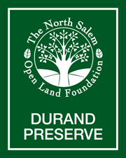 Durand sign